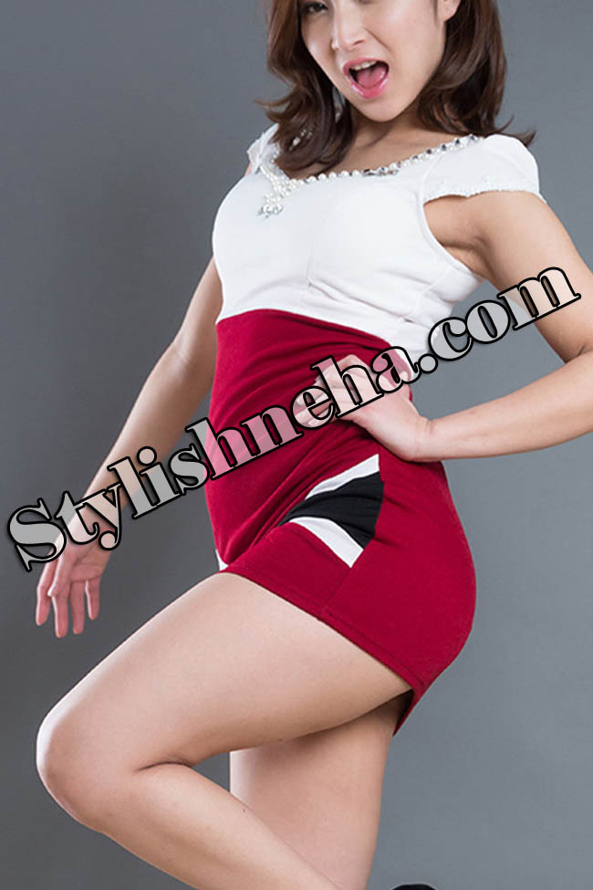 Ankita Goyal Escorts