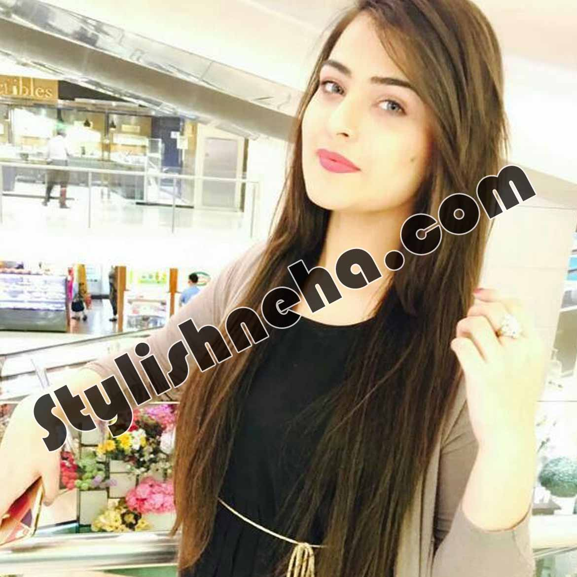 Shipra Suncity Call Girls